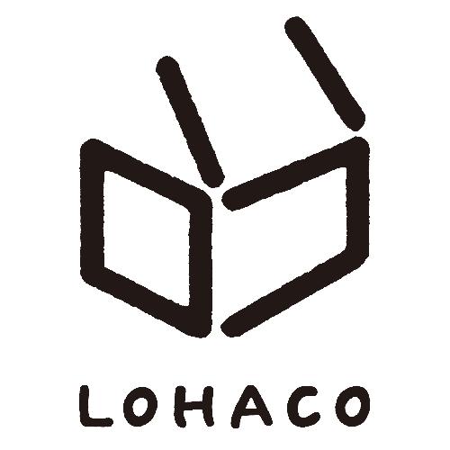 LOHACO , 榮倉奈々さん出演CM「だいじに暮らす、を買うロハコ。」メイキング映像